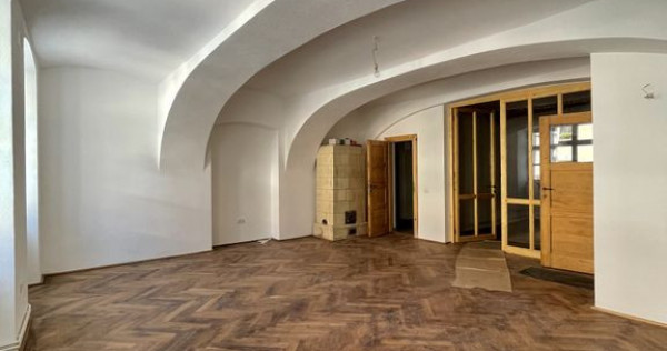 Apartament 2 Camere | Centrul Istoric | Locuinta sau Birou