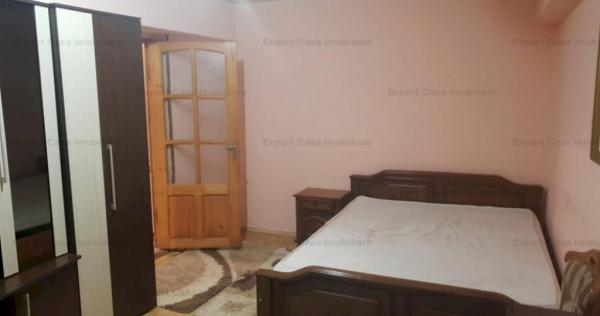 Apartament 1 Camera fix in Parcul Voievozilor