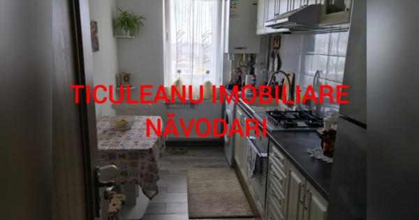 Garsoniera in Navodari