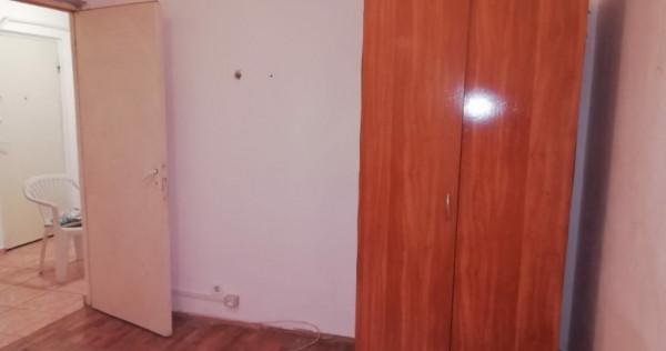 Apartament 2 camere Centrală Termică Hunedoara de închiriat