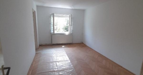 Apartament 3 camere, zona Eremia Grigorescu (ID 506)