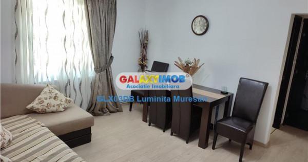 Apartament 2 camere semidecomandat confort 2 Micro 6
