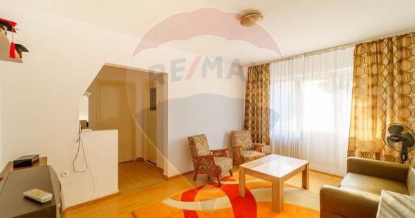Apartament doua camere în zona Podgoria