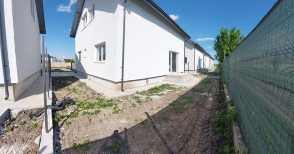 Single 120 mp, zona Crisul Repede/ in zona de case si vile