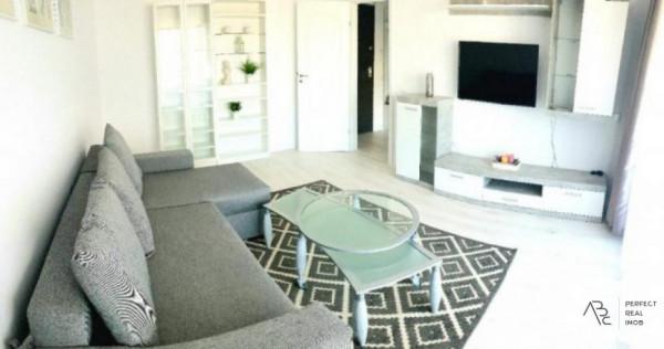 Inchiriere Apartament 2 camere, Exigent Plaza