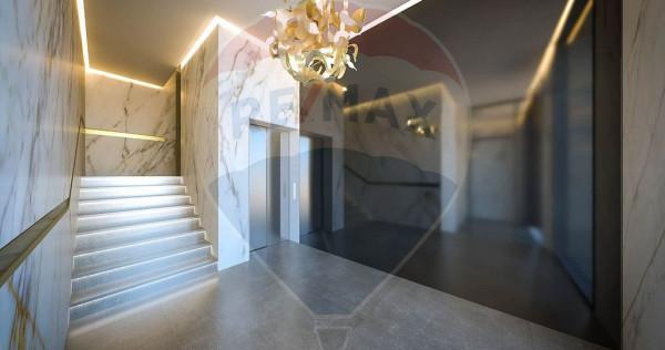 Apartament 3 Camere ULTRACENTRAL LUX!!