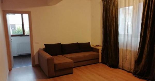 Apartament 2 camere, la 10 minute metrou Dimitrie Leonida