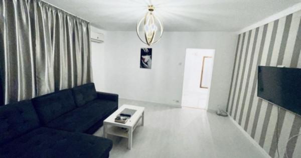 Apartament 2 camere zona Titan Parc - Titan