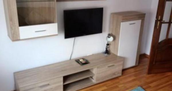 Inchiriere Apartament 2 camere cartier dristor