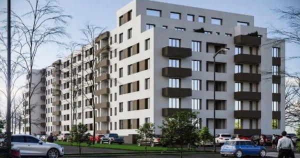 Apartament 2 camere , metrou Mihai Bravu