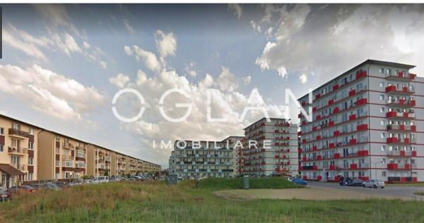 COMISION 0% Ap.3 camere, balcon, loc de parcare zona Calea S