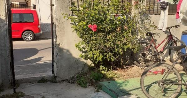 Teius rahova casa 4 camere Paianta 160 mp plata cash