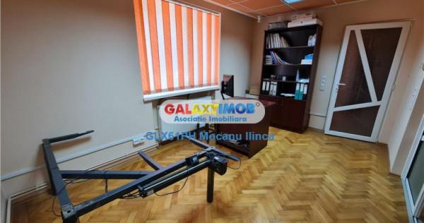 Studio pentru birou, Ploiesti, Ultracentral