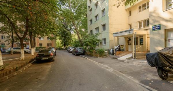 Drumul Taberei, Aleea Sandulesti, Plaza Romania , Comision 0