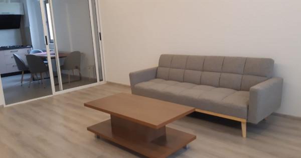 Apartament 3 camere Isaran