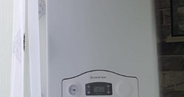 Proprietar-garsoniera-zona-gara-gaze-centrala-mobilata