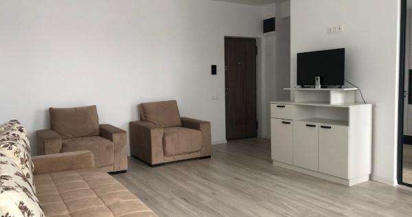 Apartament 2 cam Exercitiu, de lux, fond nou,