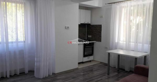 ,Apartament 2 camere , Zona Militari Gorjului