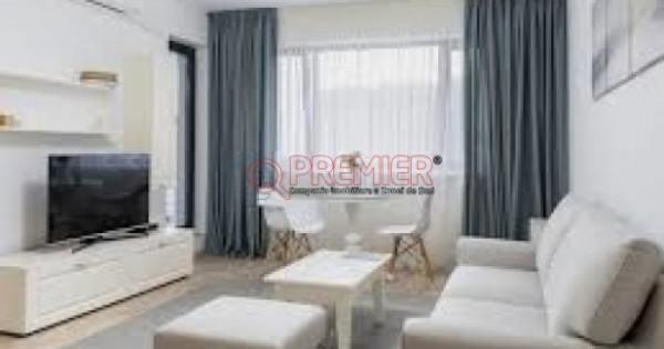 Apartament 2 camere de Gata de mutare-Metrou Berceni