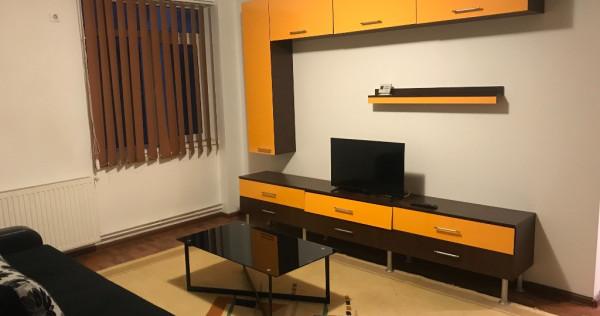 VIGAFON - Apartament 2 camere Ultracentral