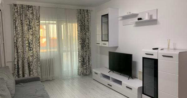VIGAFON - Apartament 2 camere Republicii