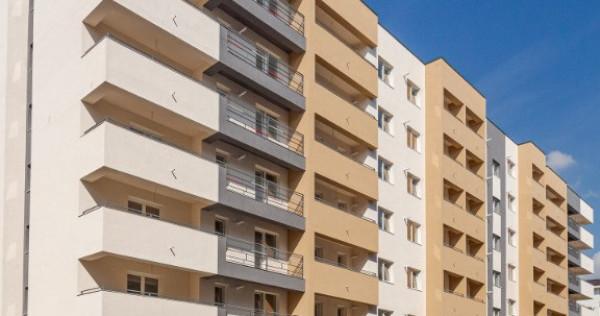 Apartament 2 camere, studio, Metalurgiei Park