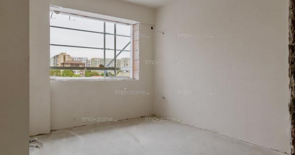 Apartament 2 camere Militari Pacii, la 450 m de metrou, f...
