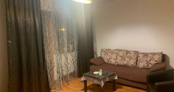 Apartament 3 cam et. 2/4, Valea Rosie-Independenta