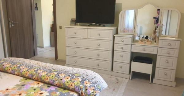 Apartament 4 camere Virtutii