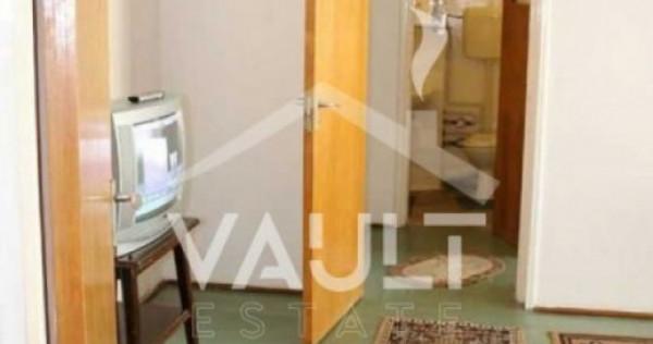 Cod P5239 - Apartament 2 camere Obregia