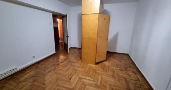 Apartament- locuinta- Birou #9 Mai