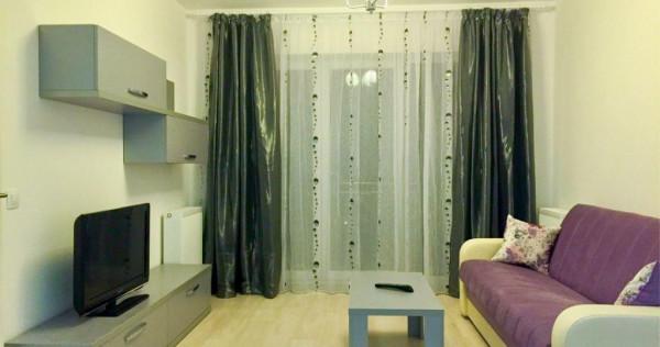 Apartament 2 camere ,complexul rezidential Maurer