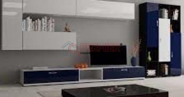 Apartament 2 camere zona Metalurgiei-Grand Arena
