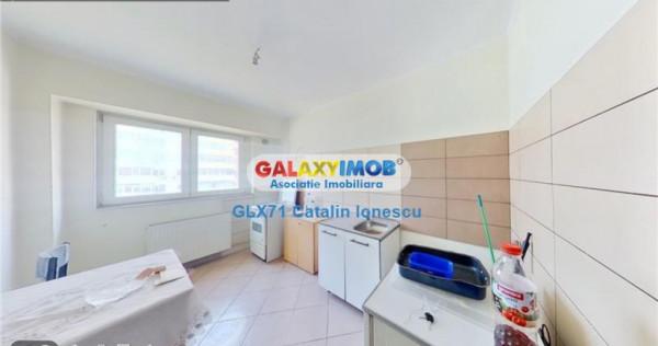 Apartament 3 camere stradal Calea Mosilor
