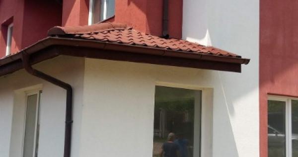 Casa Stefanesti