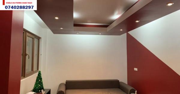 Zona Energiei, 2 camere decomandate , cod CE 209