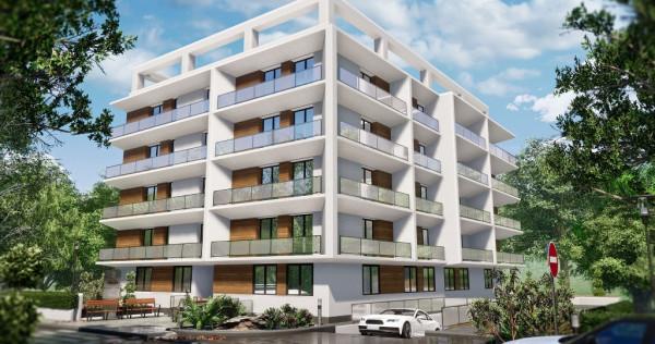 Bloc Nou Copou Apartament 2Camere