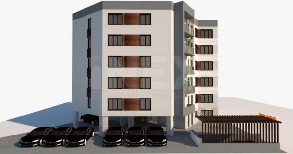 INEX.ro   Apartament 3 camere Gavana   Hermes Nord
