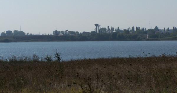 Cernica lac, 1000mp, deschidere lac 26ml