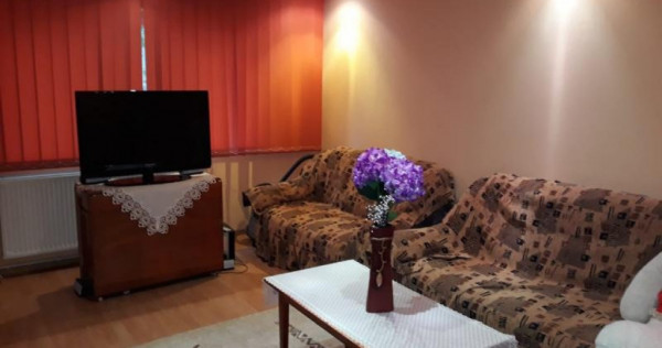 Apartament 2 camere,zona Tineretului,etaj 3, id 13361