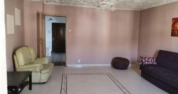 Apartament Adjud 84 mp