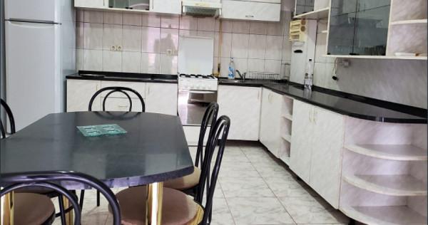 Ap. 3 cam. zona Ultracentrala-Blaga - ID : RH-23455-property