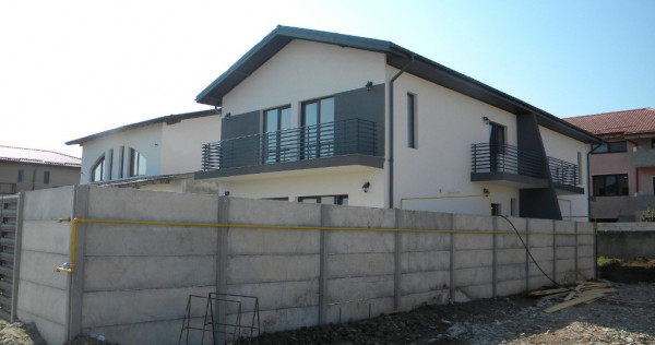 Casa Pantelimon oras Rascoalei