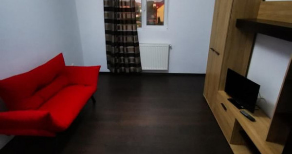 Apartament 2 camere cu mutare rapida
