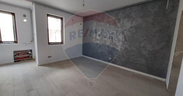 Apartament 3 camere ,central ,finalizat 2020 , decomandat...