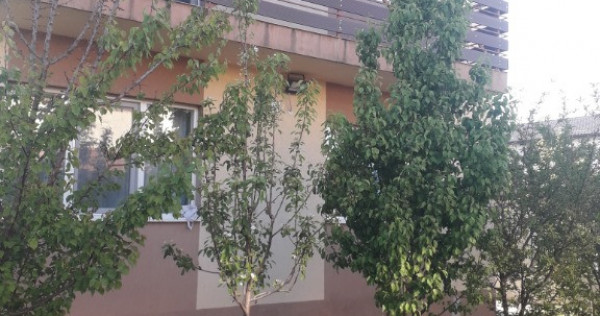 Casa individuala la curte com. chiajna, sat rosu ,acvilei