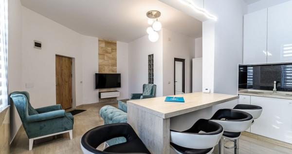 PREȚ REDUS! Apartament exclusivist, ultracentral