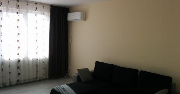 Inchiriez apartament 3 camere Pitesti ultracentral