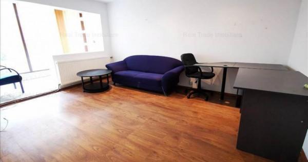 Apartament 2 camere decomandat Zona Judetean,108M9