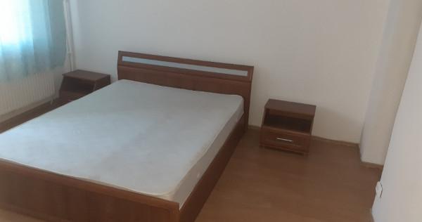 Apartament cu 3 camere Zona Prundu